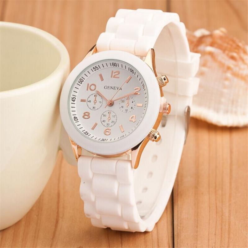1d71a1b74c1 Silikonové barevné hodinky - SLEVA 75% - NAKUPZAHUBICKU.CZ